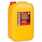 Solutie ignifugare Bochemit Antiflash transparent 15kg - Solutie ignifugare si anticarii - Bochemit Antiflash