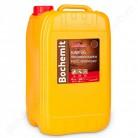 Solutie ignifugare Bochemit Antiflash maro 15kg - Solutie ignifugare si anticarii - Bochemit Antiflash