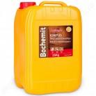 Solutie ignifugare Bochemit Antiflash transparent 25kg - Solutie ignifugare si anticarii - Bochemit Antiflash