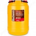 Solutie ignifugare Bochemit Antiflash maro 60kg - Solutie ignifugare si anticarii - Bochemit Antiflash