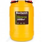 Tratament preventiv Bochemit Opti F transparent 50kg - Solutie pentru tratarea preventiva a lemnului - Bochemit