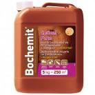 Tratament preventiv Bochemit Optimal Forte 5kg transparent - Solutie pentru tratarea preventiva a lemnului - Bochemit
