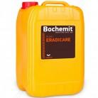 Solutie eliminare carii lemn atacat Bochemit Plus I 15kg - Solutie eliminare insecte lemn atacat -