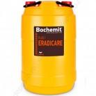 Solutie eliminare carii lemn atacat Bochemit Plus I 50kg - Solutie eliminare insecte lemn atacat -