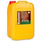Solutie tratre preventiva lemn (uz industrial) Bochemit QB Profi transparent 15kg - Solutie tratare preventiva lemn