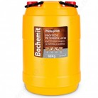 Solutie tratare lemn exterior (uz industrial) Bochemit Forte Profi 60kg - Solutie tratare lemn exterior (uz