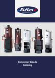 Catalog Eltim - Bunuri de larg consum