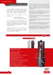 Cazan de incalzire centrala ELTIM - TORID 10 AC