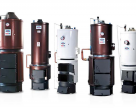 Cazane pentru incalzire centrala si apa calda menajera ELTIM