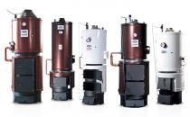 Cazane de incalzire centrala ELTIM va ofera cazane de incalzire centrala. Cazanele sunt destinate realizarii simultane a incalzirii centrale si producerii apei calde menajere, folosind pentru ardere combustibil solid.