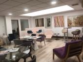 Showroom Chairry - Bucuresti  - Poza 1