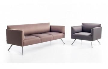 Fotolii si canapele Chairry ofera clientilor piese de mobilier si accesorii rezistente, confortabile, dar si usor de intretinut.