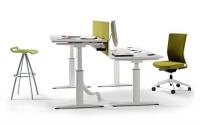 Mobilier de birou Chairry ofera clientilor piese de mobilier si accesorii rezistente, confortabile, dar si usor de intretinut.