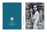 Catalog tablouri Chairry