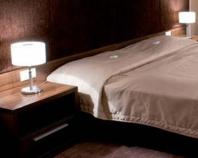 Mobilier camere hotel si pensiuni Chairry ofera clientilor piese de mobilier si accesorii rezistente, confortabile, dar si usor de intretinut.