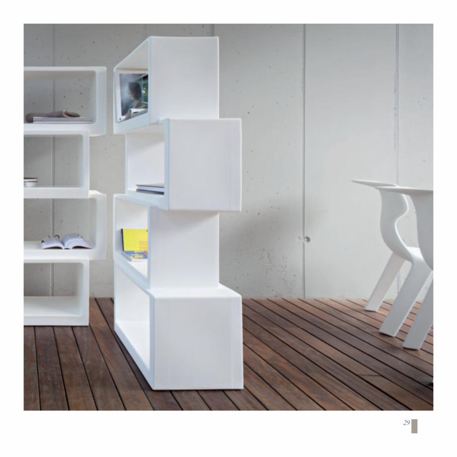 Catalog brosura mobilier pentru terase t 180 t 256 t for Mobiliere significato