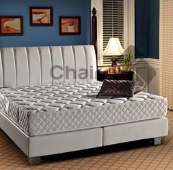 Saltele de pat pentru camere de hotel si pensiuni Chairry