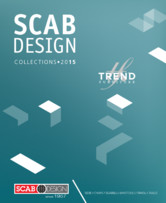 Scaune SCAB DESIGN TREND FURNITURE