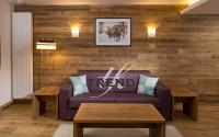 Mobilier pentru camere de hotel  TREND FURNITURE va sta la dispozitie cu fotolii, canapele si scaune, cu un design modern sau clasic si cu solutii inovative pentru amenajarea spatiilor din interiorul hotelului dvs.