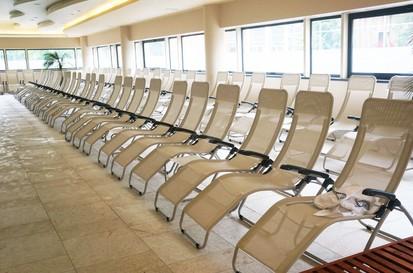 Aria Wellness Center Sibiu Aria Wellness Center Sibiu