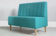 Canapele modulare Canapelele TREND FURNITURE sunt profesionale, fapt pentru care rezista timp