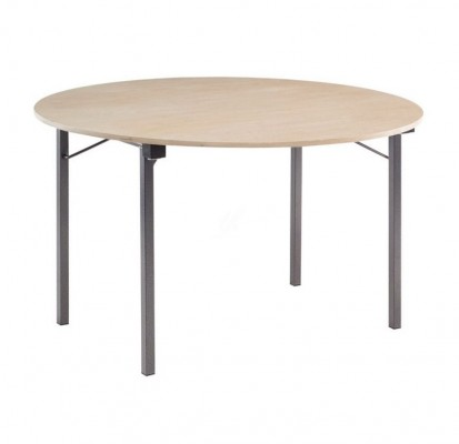 Masa Plianta U Table rotunda U Table rotunda Masa plianta
