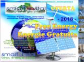 Oferta Energie Gratuita