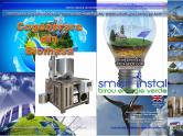 Brosura - Cogenerare din Biomasa SMART INSTAL