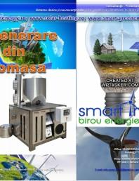 Brosura - Cogenerare din Biomasa