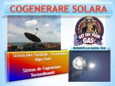 Brosura - Cogenerare Solara SMART INSTAL
