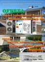 Smart Independent Energy - Backup System (SIE-BS)