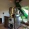 Sistem de cogenerare pe biomasa SMART INSTAL - Poza 1