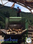 Cogenerare pe biomasa   Cogenerare Biomasa