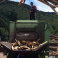 Sistem de cogenerare pe biomasa SMART INSTAL - Poza 2