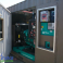 Sistem de cogenerare pe biomasa SMART INSTAL - Poza 3