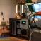 Sistem de cogenerare pe biomasa SMART INSTAL - Poza 4