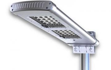 Lampi stradale Lampile stradale SMART INSTAL emit o gama larga de tonuri de culoare a luminii, motiv pentru care LED-ul este foarte adaptabil oricarei provocari.
