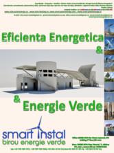 Panouri solare apa calda SMART INSTAL