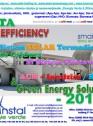 Oferte sistem solar termodinamic pentru apartamente