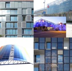 Panouri solare pentru apa calda  SMART INSTAL