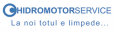 HIDROMOTOR SERVICE