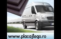 Placaj TEGO antiderapant profesional pentru podele auto In domeniul auto, ALCRIS BIROTIC GROUP vinde si monteaza placi antiderapante Tego pentru podele camioane, podele dube, podele platforme, podele diverse autovehicule de transport.