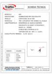 Seria TRIPLEX - Garnitura principala  Tràfilo - TRIPLEX - 1617