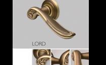 Manere din alama si portelan pentru usi de interior si exterior Manerele MANDELLI sunt pentru usi de interior si exterior. Material: aluminiu, inox, cupru, alama etc.