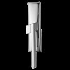 Maner fereastra clasic - Maner pentru usi de interior si de exterior - JET