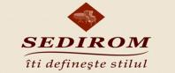 SEDIROM