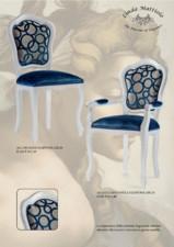 Catalog scaune