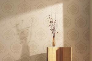 Tapet rezidential din material textil Colectiile de tapet textil Calcutta se disting prin rafinament, stil si eleganta. Fie ca este vorba de modele clasice sau moderne, fiecare colectie de tapet este unica prin design si culoare.