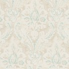 Tapet din hartie - 304943 - Tapet din hartie colectia New Classics