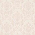 Tapet din hartie - 304955 - Tapet din hartie colectia New Classics
